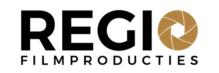 Regio Film Producties, producent van documentaires, speelfilms, infotainment en voorlichtingsfilms.